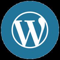 wordpressB